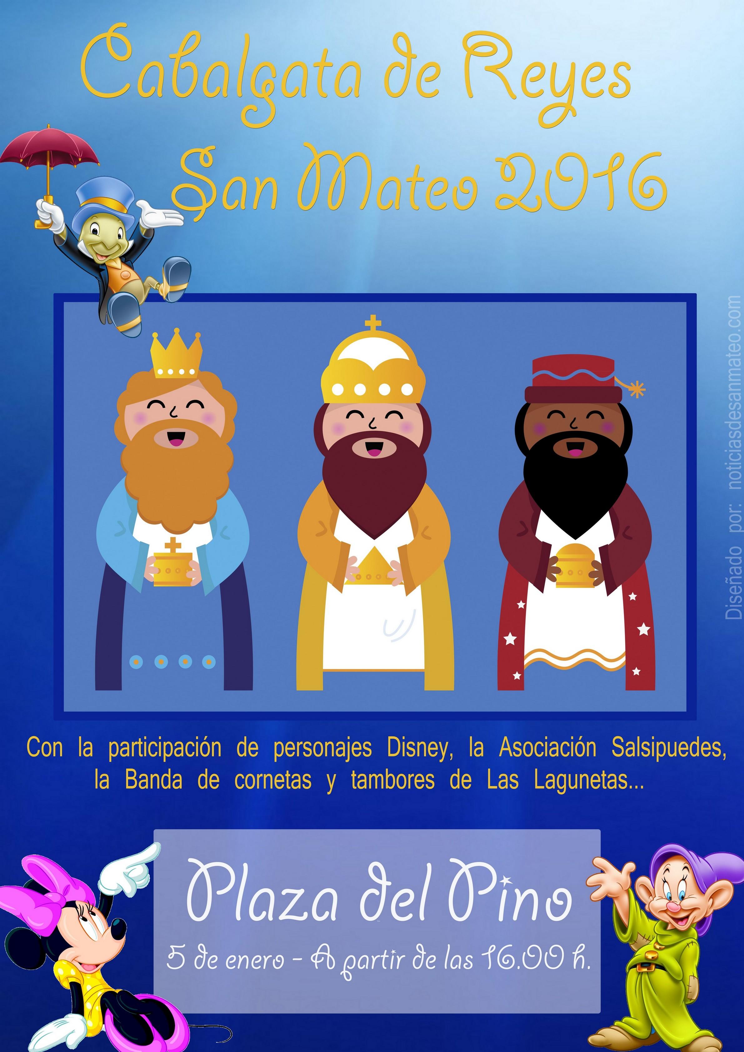 Cabalgata_Reyes_2016_-2-.jpg
