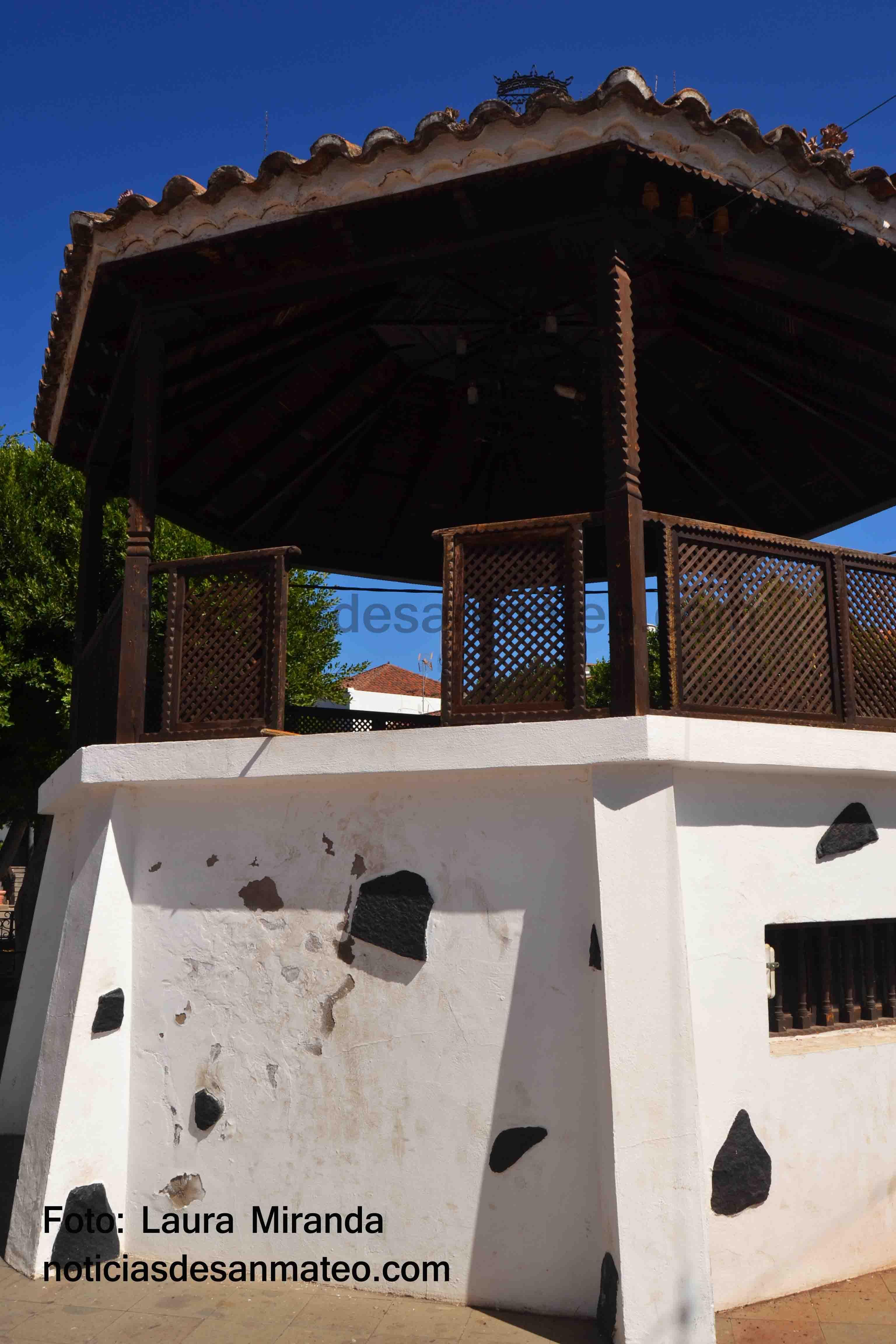 Kiosco_Alameda_Santa_Ana_San_Mateo_-_Foto_LAURA_MIRANDA_-_NOTICIAS_DE_SAN_MATEO.jpg