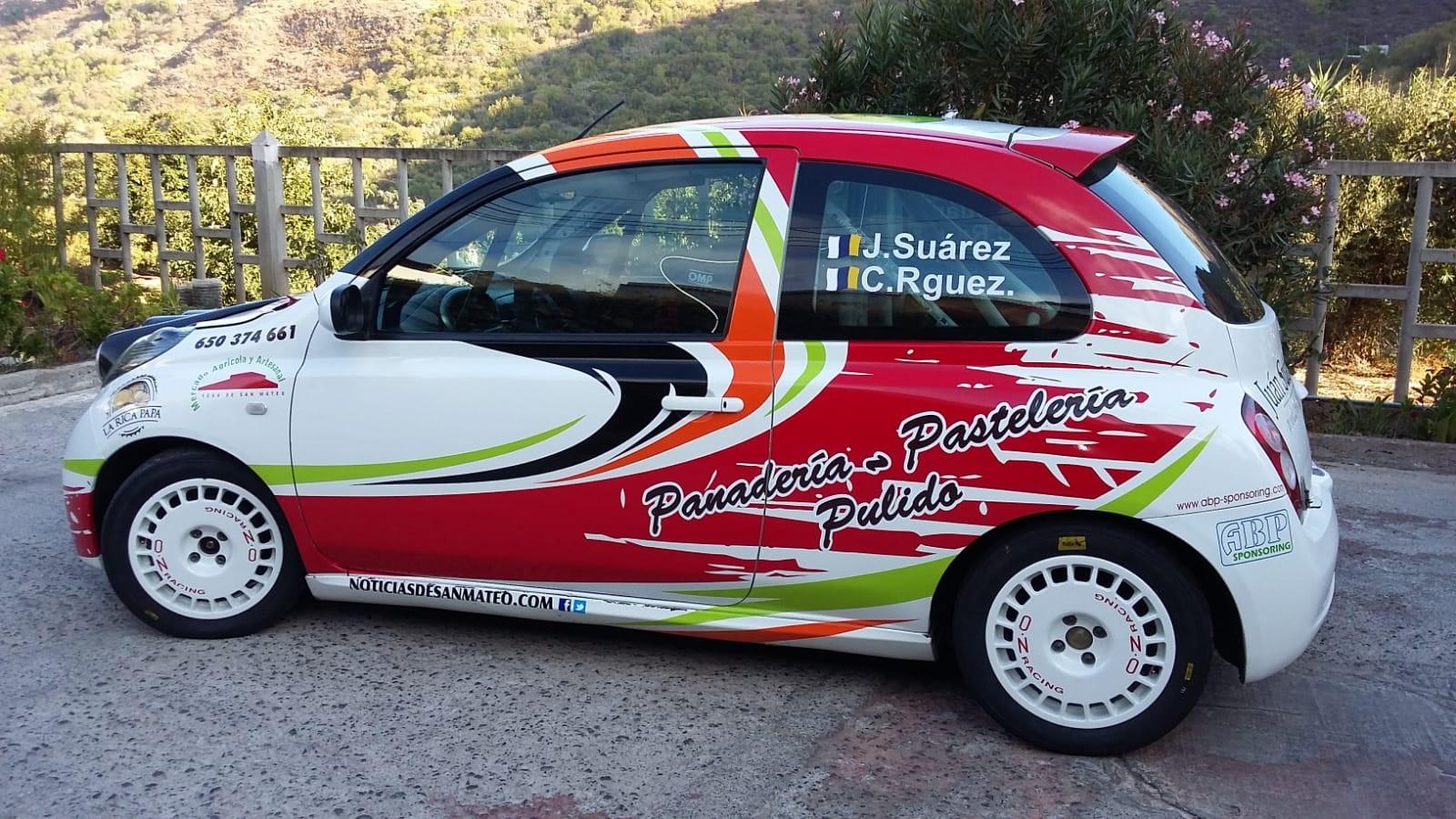 Nissan_Micra_Jorge_Suarez.jpeg