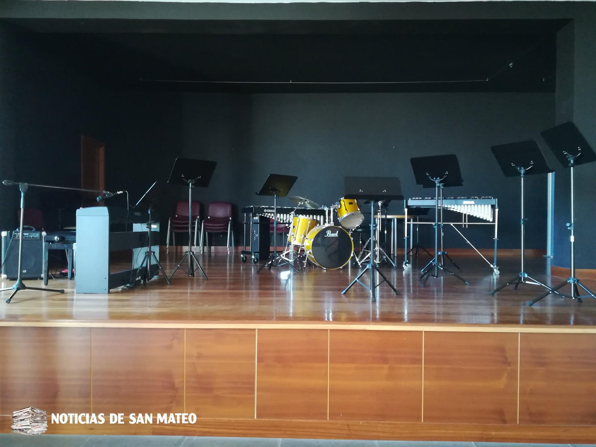 audicion_escuela_musica1.jpg