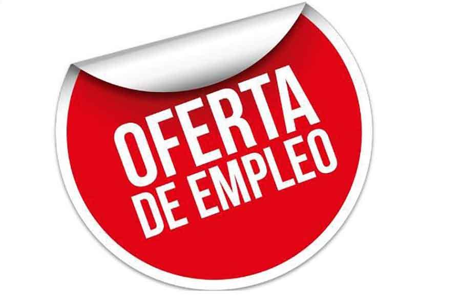 oferta_empleo.jpg