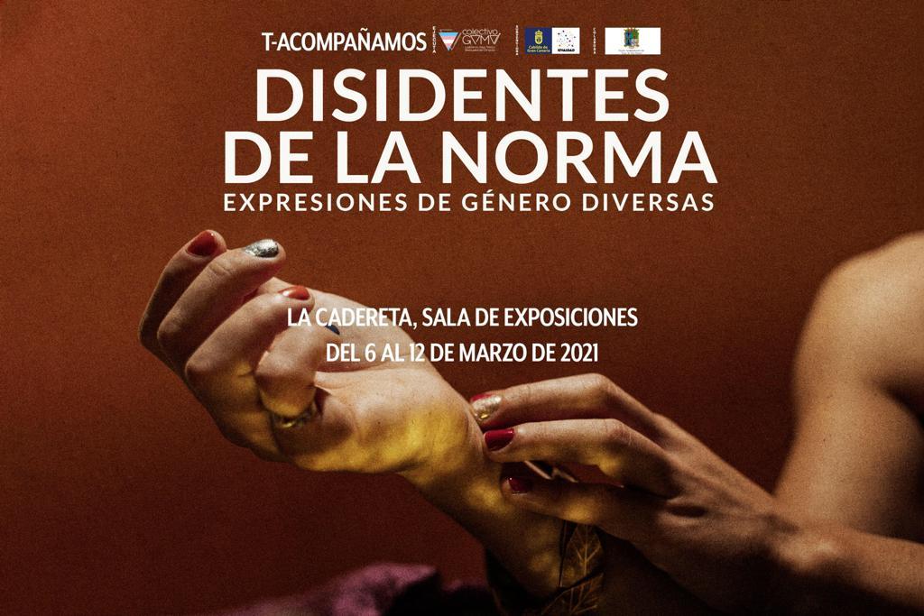 Cartel Disidentes de la Norma