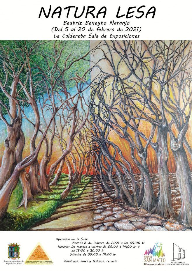 Natura Lesa (2)