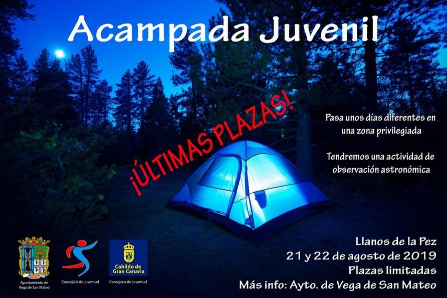 acampada ultimas plazas1