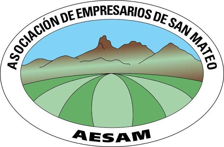 aesam logo