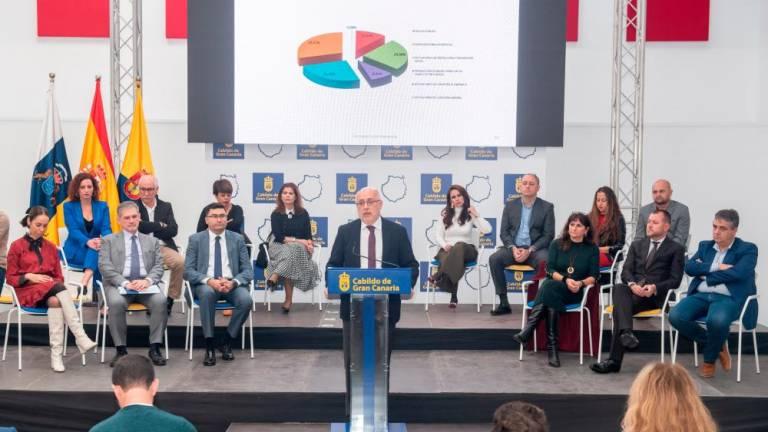 cabildo-presupuestos-2-dic-2019_5869202_20191220211057.jpg