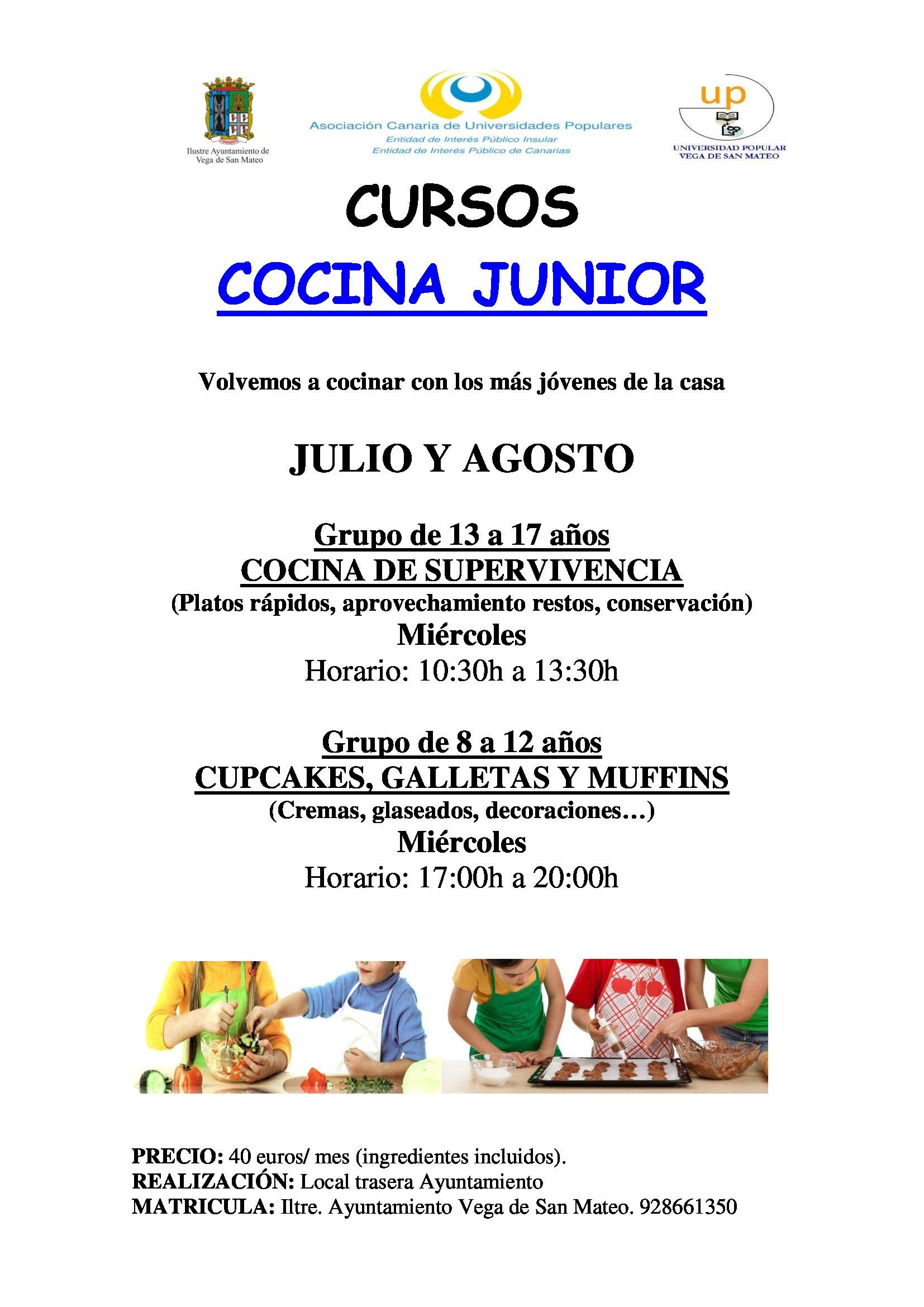 cartel-cocina-junior-20199137184531483003646.jpg