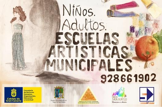 cartel escuela municipal (1)