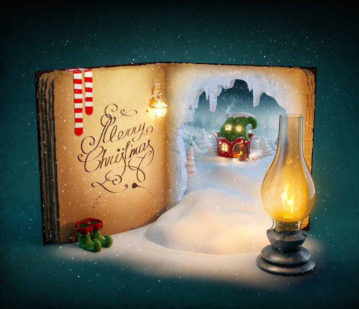 cuentos-de-navidad7754260559209639372.jpg