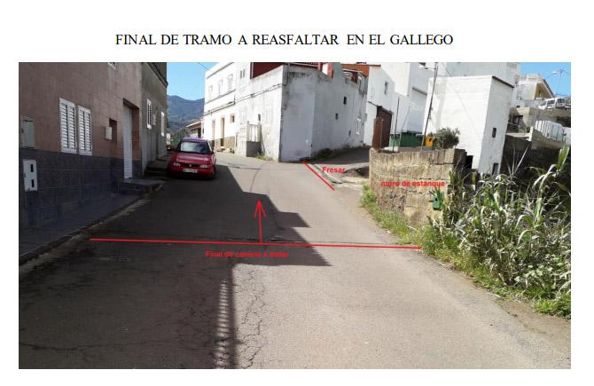 gallego asfalto proyecto
