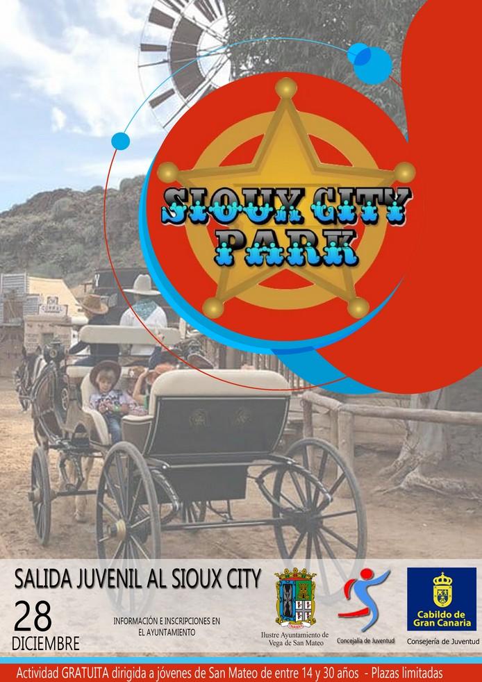sioux city web1